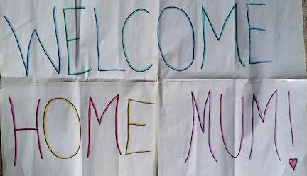 welcome home sign copy.jpg