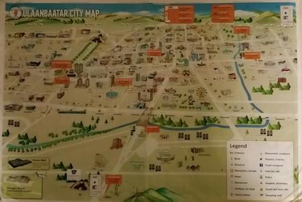 map of ulaanbaatar-1.jpg