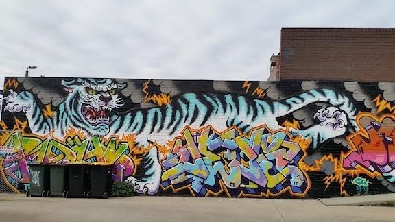 tiger mural mordi station.jpg