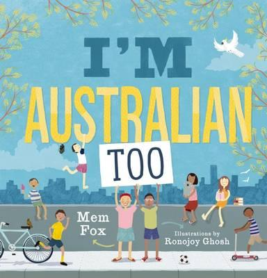 book-im-australian-too-cover.jpg
