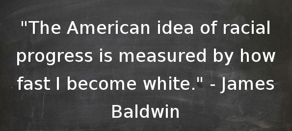 James Baldwin quote.jpg