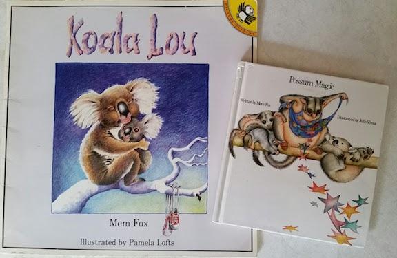 Two books by Mem Fox.jpg