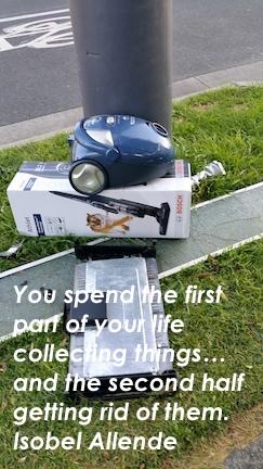 discarded vacuum.jpg