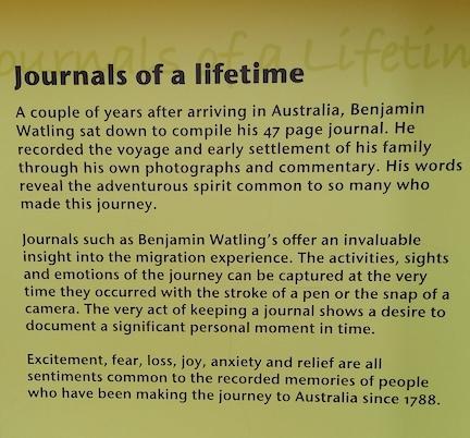 journals of a lifetime.jpg