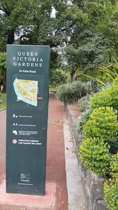 QV gardens 2