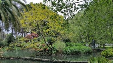 QV Gardens 3
