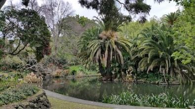 QV Gardens 4