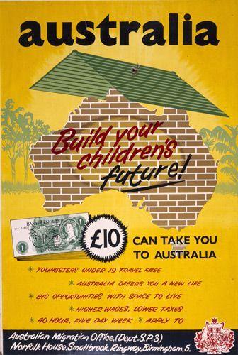 Ten Pound Pom poster.jpg