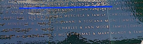 tribute wall.jpg