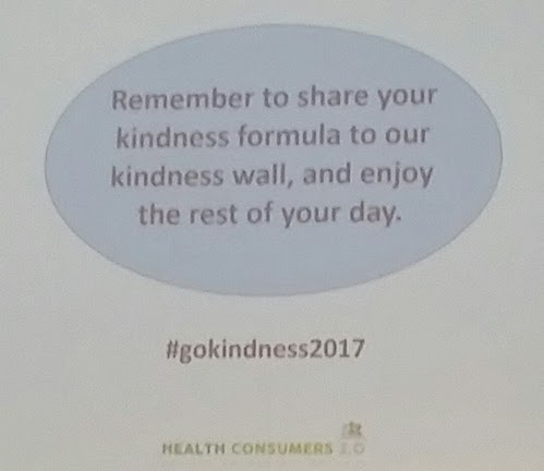 kindness wall prompt.jpg