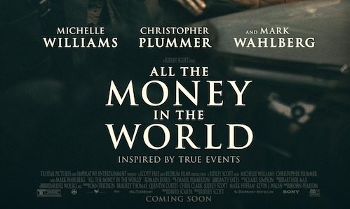 All-The-Money-In-The-World-poster-1-e1510957631823.jpg