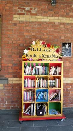 bookshelf in ballarat.jpg