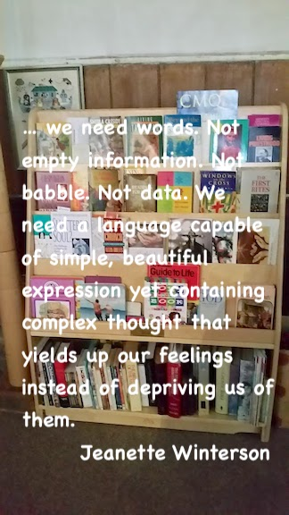 bookshelves jeanette winterson quote.jpg