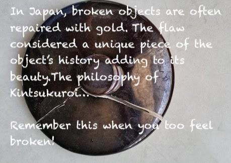 broken lid.jpg
