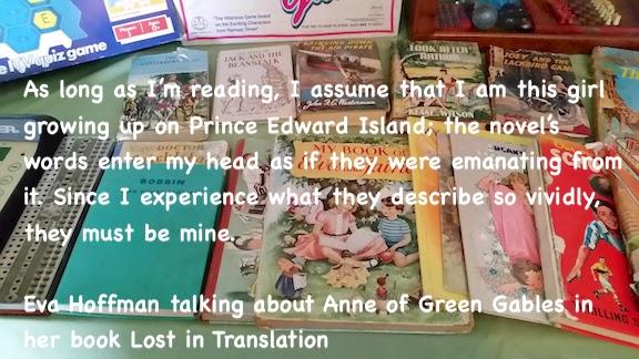 early school novels.jpg