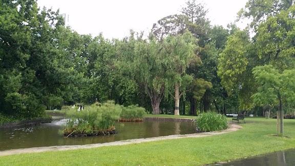 exhiibtion bldgs gardens.jpg