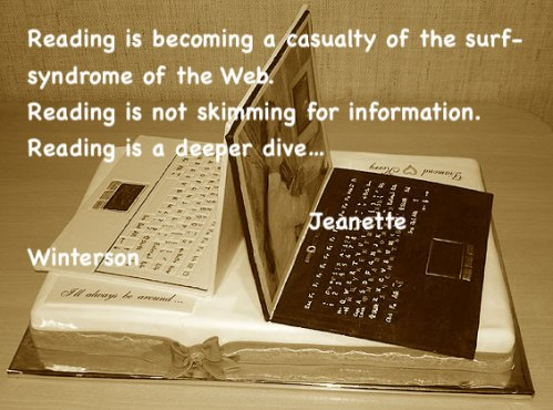 laptops and winterson quote.jpg