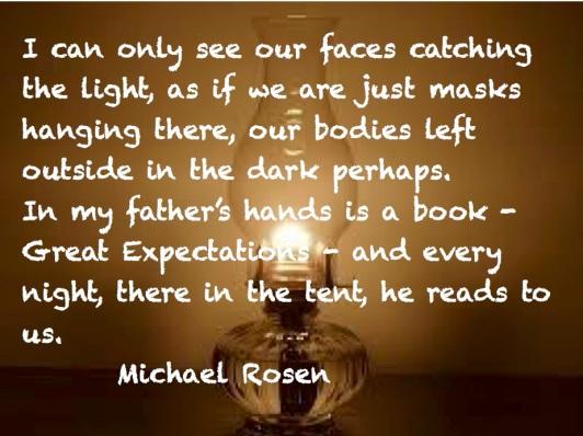 michael rosen quote.jpg