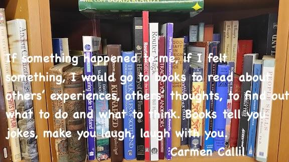 shelf of books about scotland 2.jpg