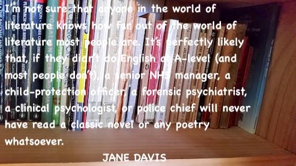 shelf of shakespeare books.jpg