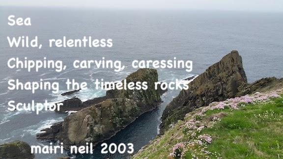 shetland coastline.jpg