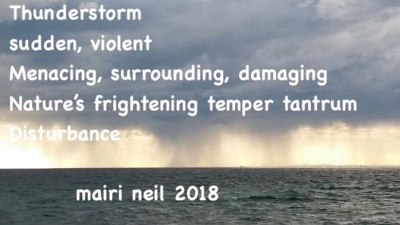 storm off Mordialloc.jpg