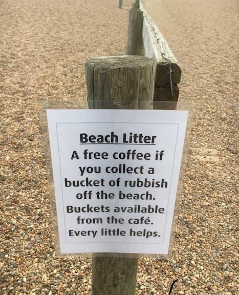 beach_litter_2_1