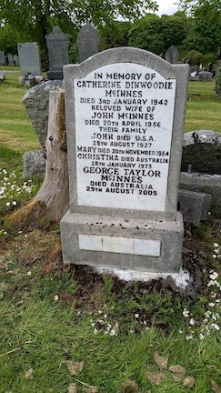 family grave Greenock.jpg