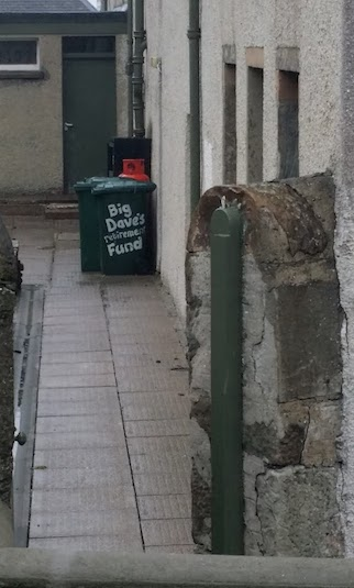 humour in recycling.jpg