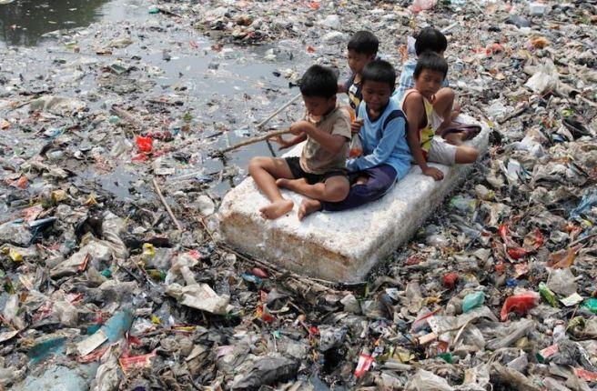 Marundi-Beach-Jakarta.jpg