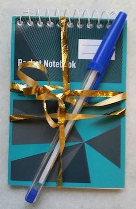 notebook and pen.jpg