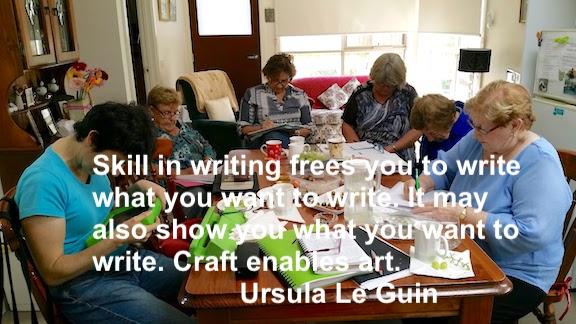 writing class mary robinson's home.jpg