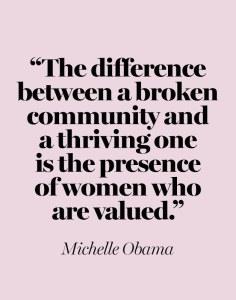 04-michelle-obama-quote