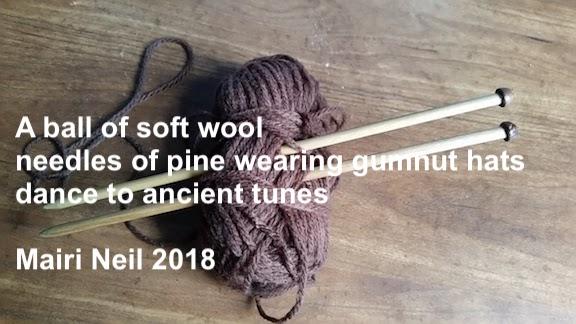 brown wool and needles.jpg