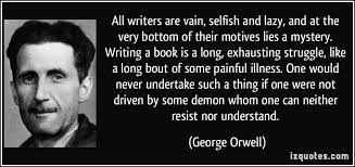 george orwell quote.jpeg