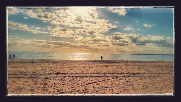 mordi sunset-EFFECTS