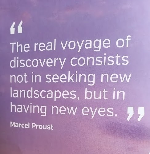Proust quote.jpg
