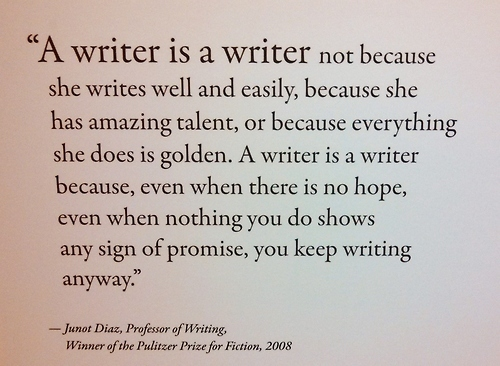 writing quote.jpg