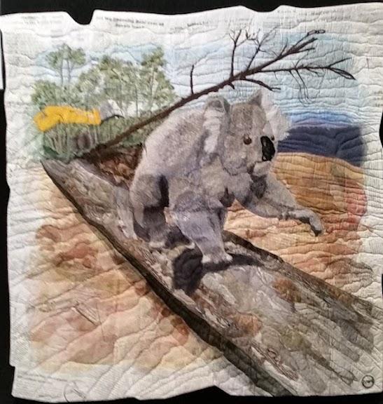 16. koala quilt.jpg