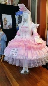 17. anime dress