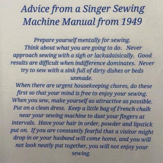 1949 attitudes to women and sewing.jpg