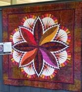 22. large quilt 9