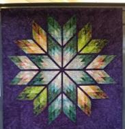 23. large quilt 6