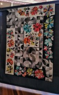 24 large quilts 4