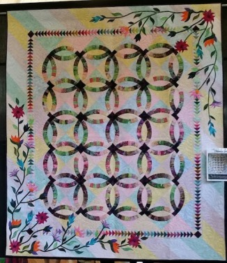 25. large quilts 2