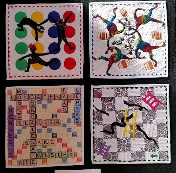 31. concatenate exhibition 8 quilt.jpg