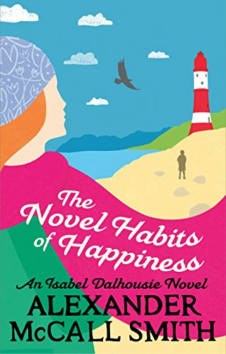 a novel about happiness