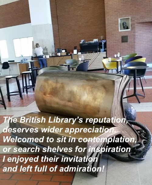 british library foyer.jpg