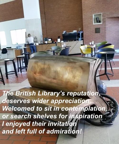 british library foyer.jpg