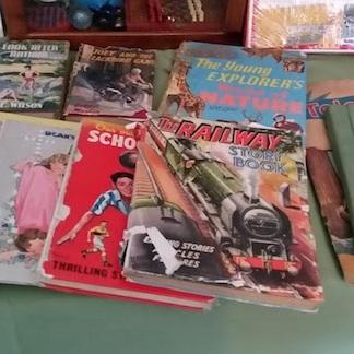 childrens books shetland 2